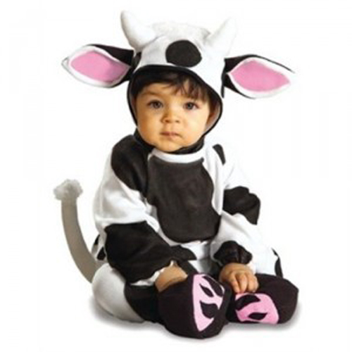 Babies Baby Animal Costumes Cute Meltdown